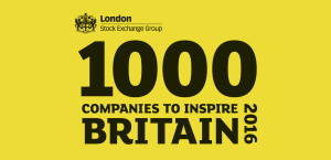 1000-companies